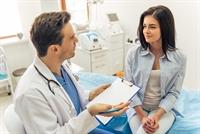 medical practice asset sale - 2
