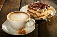 cafe cake business preston - 1