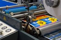 large format digital printing - 3