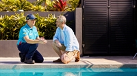 poolwerx existing franchise business - 2