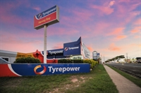 tyrepower hervey bay qld - 1