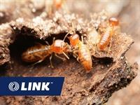 termite pest control - 1