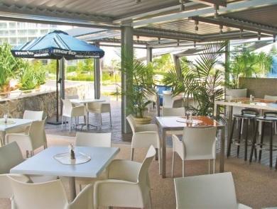 ephraim island restaurant - 12