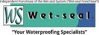 wet-seal franchises - 1