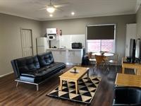 leasehold motel dubbo - 1