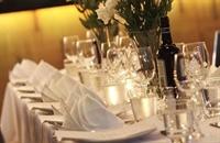 ephraim island restaurant - 1