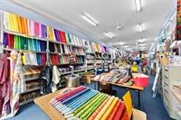bargain box fabrics - 1