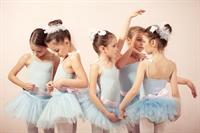 performing arts dance school - 2