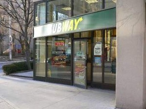 sub sandwiches franchise city - 4