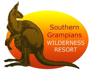 the southern grampians wilderness - 15