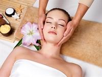 professional beauty salon - 1