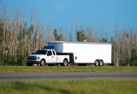 trailer manufacturing facility business - 1