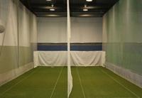 exciting indoor sports venue - 3