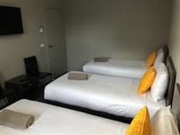 leasehold motel dubbo - 3