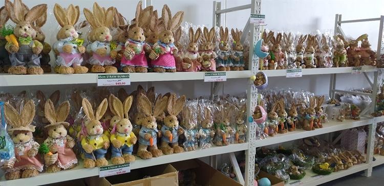 seasonal giftware importer wholesaler - 5