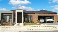 leading home builder franchise - 2