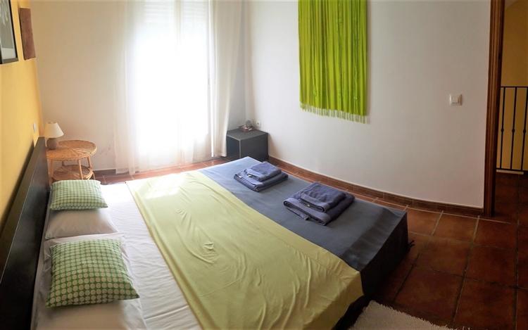 apartment hotel gaucin - 9