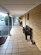 motel lease young nsw - 3