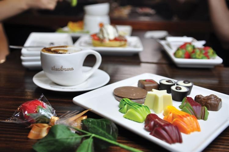 theobroma chocolate lounge franchise - 7