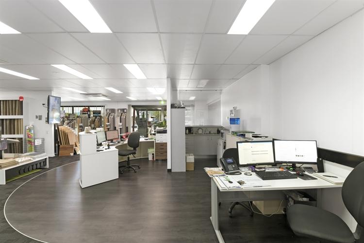 boutique flooring business cairns - 9