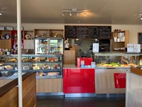 bakery cafe business dandenong - 2