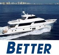 marine mechanical repairs lifestyle - 1