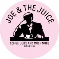 joe the juice millers - 5