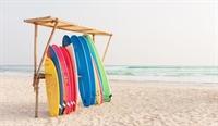 established surf shop unbeatable - 3