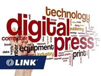 large format digital printing - 1