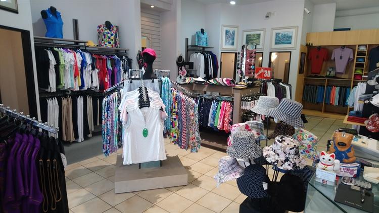 established sports leisure retail - 6