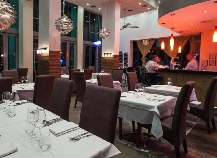 ephraim island restaurant - 11