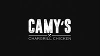 camy s chargrill chicken - 2