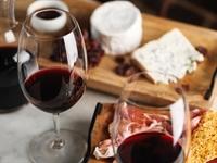wine bar bistro locale - 2