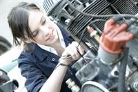 auto repair workshop excellent - 2