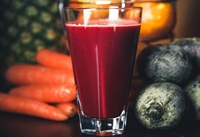 your own juice bar - 1