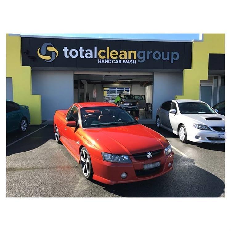 car wash valet businesses - 6