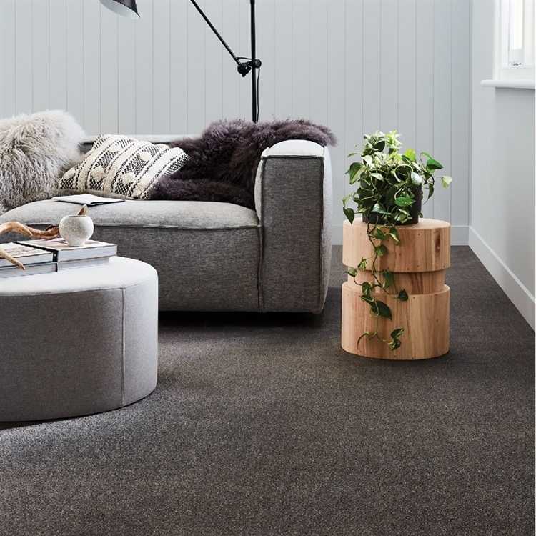 choices flooring by knights - 9