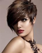prime location hair salon - 1