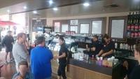 coffee cake shop - 3