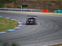 rv park race track - 1