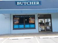 leasehold butcher shop iluka - 2