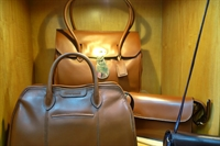 exclusive australian leather goods - 2