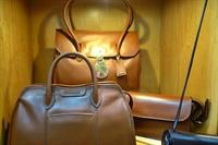 prestige leather goods business - 3