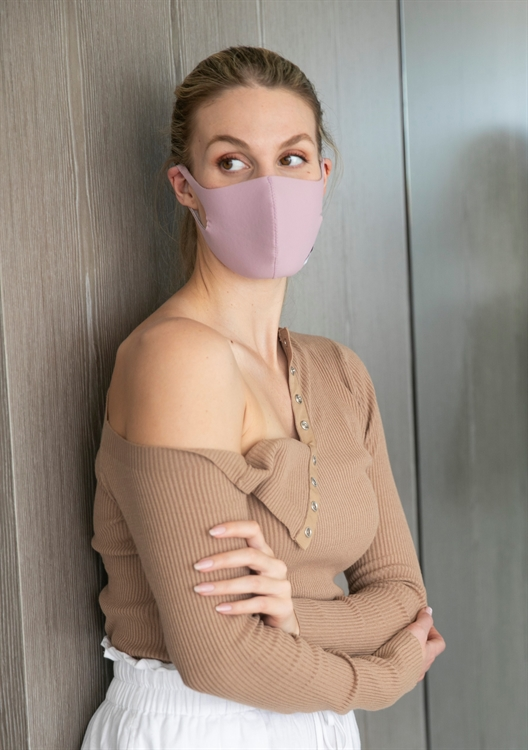 tecmask total environment care - 7