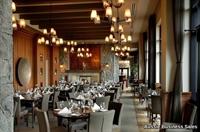 melbourne city restaurant - 1
