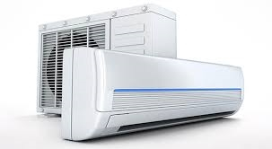 air conditioning mechanical services - 4