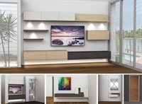 bespoke furniture manufacturer - 1