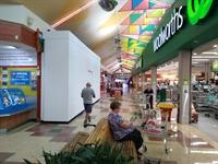 shopping centre takeaway goulburn - 3