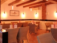 restaurant of distinction los - 3