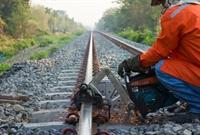 rail infrastructure rto registered - 2
